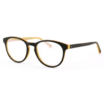 6528752d7e9c Paul Frank Rx 164 Slacktivist Eyeglasses
