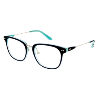 87025a218815 Paul Frank Rx 136 The Places Youll Go Eyeglasses