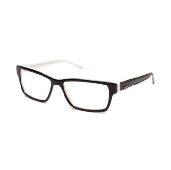 Paul Frank Rx 32 Self Preservation Society Eyeglasses