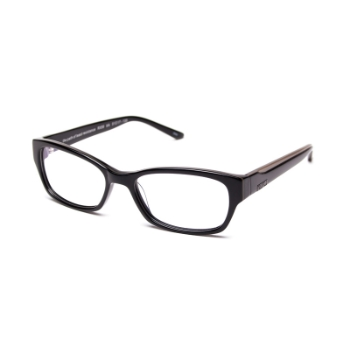 Paul Frank Rx 59 The Path of Least Resistance Eyeglasses