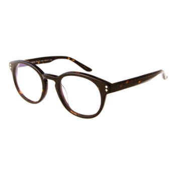 Paul Frank Rx 113 Summer Windows Eyeglasses