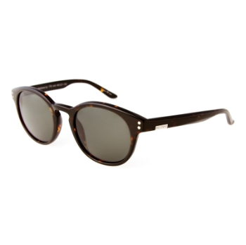 Paul Frank 178 Summer Windows Sunglasses