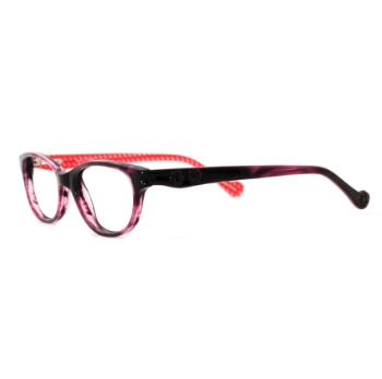 Paws N Claws Paws 801 Eyeglasses