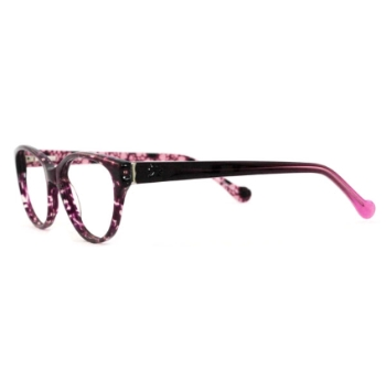 Paws N Claws Paws 802 Eyeglasses