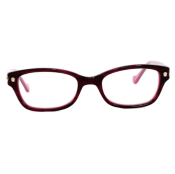 Paws N Claws Paws 803 Eyeglasses