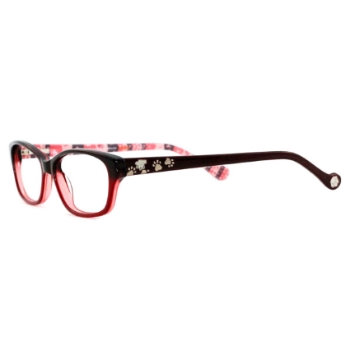 Paws N Claws Paws 804 Eyeglasses