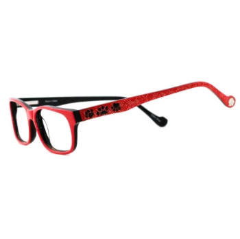 Paws N Claws Paws 805 Eyeglasses