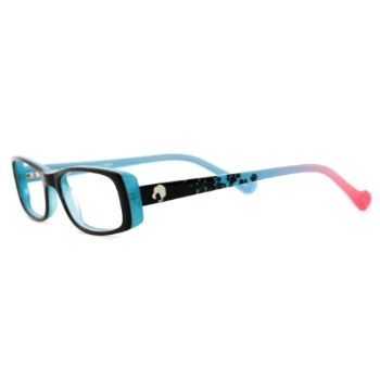 Paws N Claws Paws 806 Eyeglasses