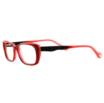 Paws N Claws Paws 807 Eyeglasses