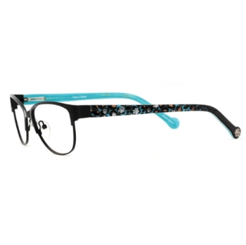 Paws N Claws Paws 808 Eyeglasses