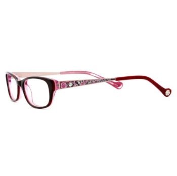 Paws N Claws Paws 810 Eyeglasses