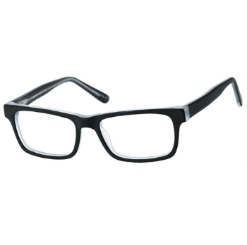 Peace Boss Eyeglasses