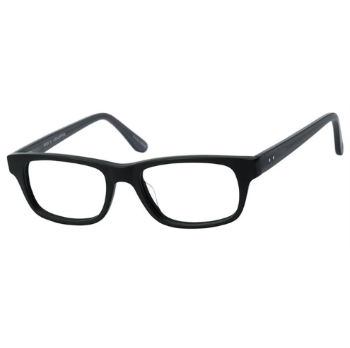 Peace Brisk Eyeglasses