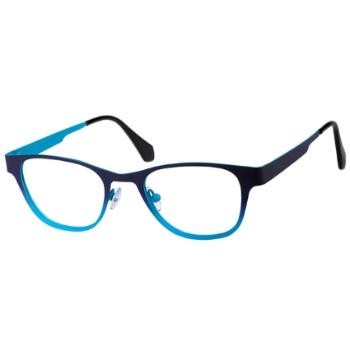 504b4dc28de Peace Fly Eyeglasses