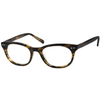 8b7761dcd9b Peace Karma Eyeglasses