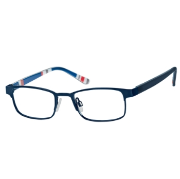 Peace Lyric Eyeglasses
