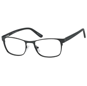 Peace Metro Eyeglasses