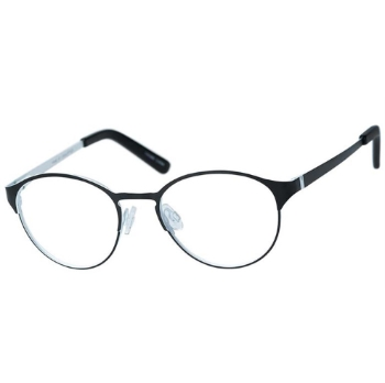 Peace Primo Eyeglasses