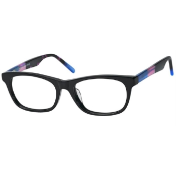 Peace Pure Eyeglasses