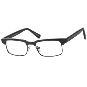 de3f0d8e0e7 Peace Right On Eyeglasses