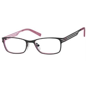 Peace Savvy Eyeglasses