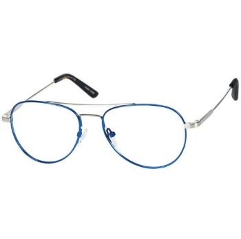 8ac4cf7e13f Peace Slammin Eyeglasses