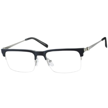 Peace Soul Eyeglasses
