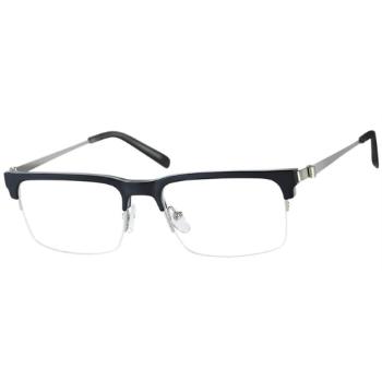 e3ca99da4b6 Peace Soul Eyeglasses
