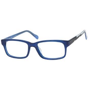 56ea9ea5b1d Peace Spin Eyeglasses