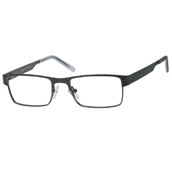 Peace Steady Eyeglasses