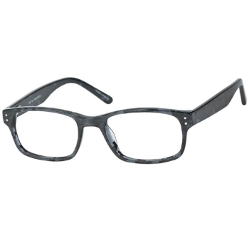Peace Tuff Eyeglasses