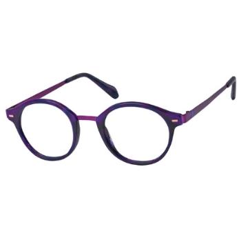5b2e38c2241 Peace Vibe Eyeglasses