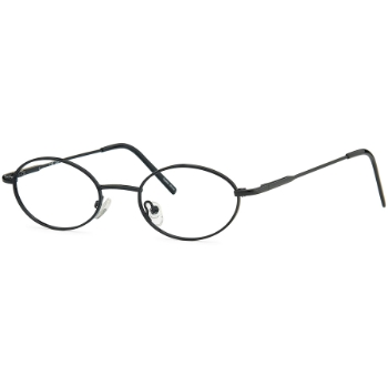 Peachtree 7732 Eyeglasses