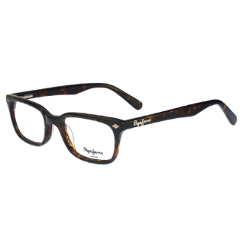 Pepe Jeans PJ4019 HARRY Eyeglasses