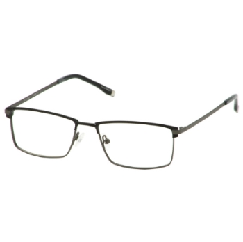 Perry Ellis PE 391 Eyeglasses