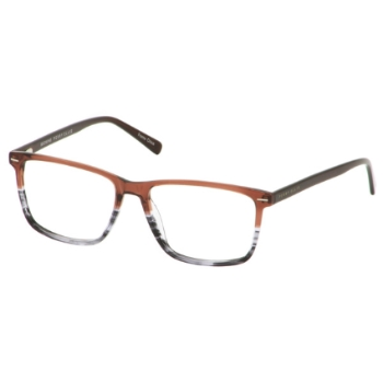 Perry Ellis PE 394 Eyeglasses