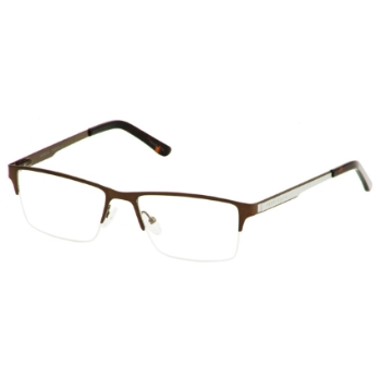 Perry Ellis PE 397 Eyeglasses