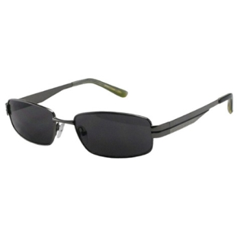 Perry Ellis PE 3027 Sunglasses
