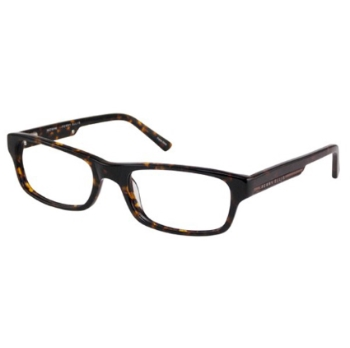 Perry Ellis PE 338 Eyeglasses