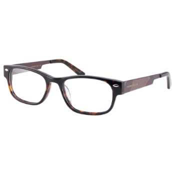 Perry Ellis PE 320 Eyeglasses