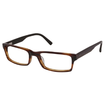 Perry Ellis PE 332 Eyeglasses