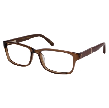 Perry Ellis PE 334 Eyeglasses