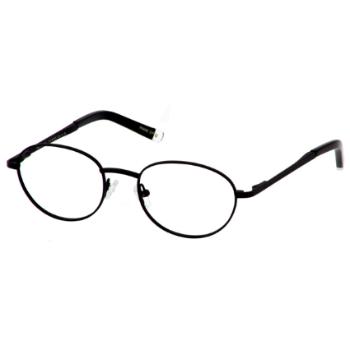 a94bc5cb542 Perry Ellis PE 382 Eyeglasses