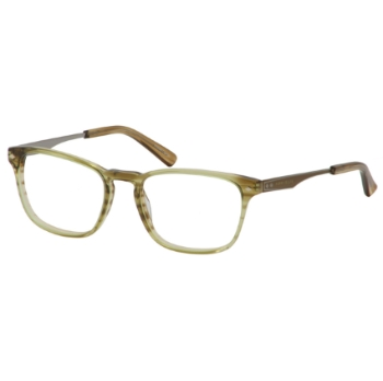 Perry Ellis PE 383 Eyeglasses