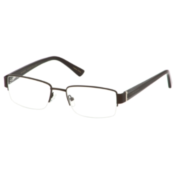 Perry Ellis PE 384 Eyeglasses