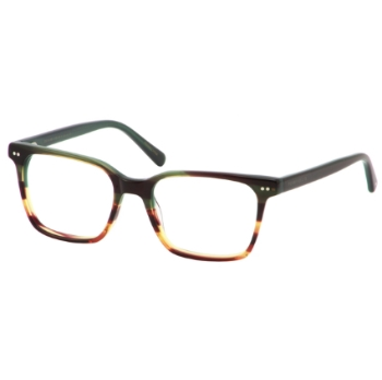 Perry Ellis PE 385 Eyeglasses