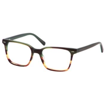 20a83c900c3 Perry Ellis PE 385 Eyeglasses