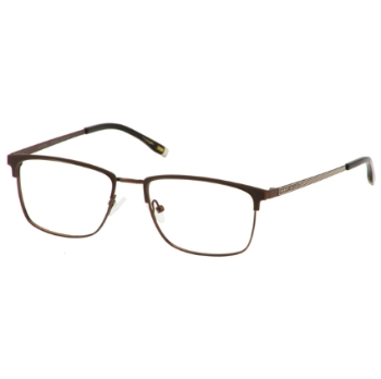 Perry Ellis PE 387 Eyeglasses