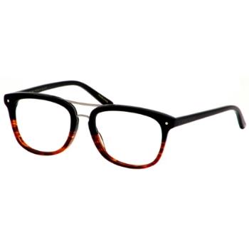 c4e2df4041f Perry Ellis 140mm Temples Eyeglasses