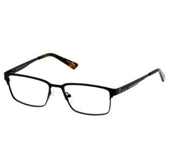 Perry Ellis PE 401 Eyeglasses